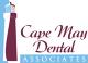 Cape May Dental Associates