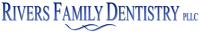 Logo for Rivers Family Dentistry