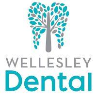 Logo for Wellesley Dental