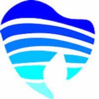 Logo for Li Family Dental
