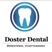 Logo for Doster Dental
