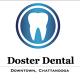 Doster Dental
