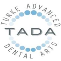 Logo for Dr. Andrew L. Turke, DMD