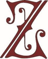 Logo for Dr. Ronald J. Zokol
