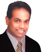 Logo for Synergy Chiropractic - Dr. Dilojan Abayaratna, DC