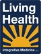 Living Health Integrative Medicine