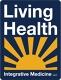 Living Health Integrative Medicine