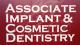Associate Family Dental
