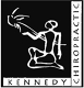 Kennedy Chiropractic Clinic