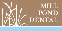 Mill Pond Dental