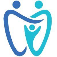 Logo for Gordon Street Dental Office