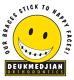 Deukmedjian Orthodontics