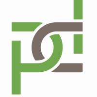 Logo for Pike Creek Dental