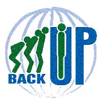 Logo for Robert Selig's Practice