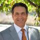 Dr. Paul V. Caputo Sr., DDS