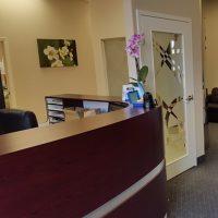 Provost Dental Centre