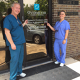 Overmeyer Family Dental