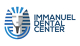 Immanuel Dental Center