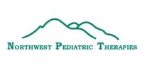 Logo for Northwest Pediatric Therapies