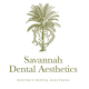 Savannah Dental Aesthetics