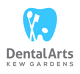 Dental Arts Kew Gardens
