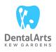 Dental Arts Kew Gardens