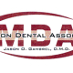 Madison Dental Associates