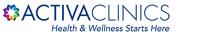 Logo for Activa Clinics - Scarborough