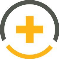 Logo for Life Clinic Physiotherapy RX
