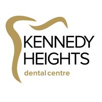 Logo for Kennedy Heights Dental Centre