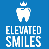 Logo for Elevated Smiles