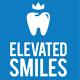 Elevated Smiles