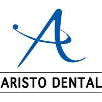 Logo for Aristo Dental