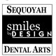 Sequoyah Dental Arts