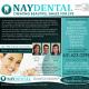 Nay Dental PLLC