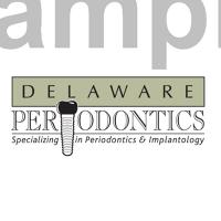 Logo for Bradford Klassman's Practice
