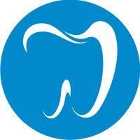 Logo for Academy Dental
