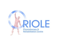 Logo for Oriole Physiotherapy and Rehabilitation