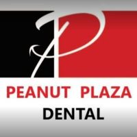 Logo for Peanut Plaza Dental