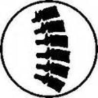 Logo for Bradley Hopper, D.C.
