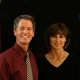 Thomas & JoAnne Carr DDS