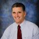 Dr. David S. Roberts's Practice