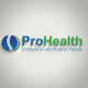 ProHealth Chiropractic and Physical Therapy | Etobicoke @ West Etobicoke Medical Clinic
