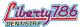 Liberty 786 Dentistry