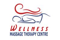 Wellness Massage Centre