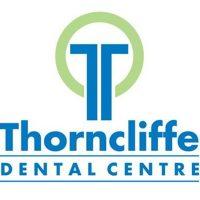 Logo for Thorncliffe Dental Centre