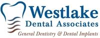 Logo for Dr. Chrys Constantinou, DMD