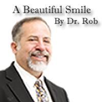 Logo for Robert Blumenthal's Practice