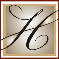 Logo for Tad Hancock's Practice
