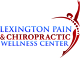 Lexington Pain and ChiropracticWellness Center